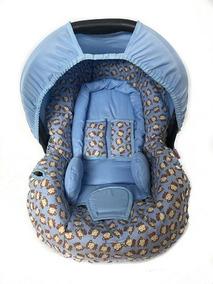 e03201671c Carrinho De Bebê Dream Baby Styll - Bebês no Mercado Livre Brasil