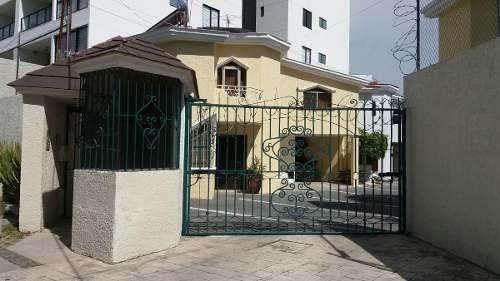 Casa Renta Pablo Neruda