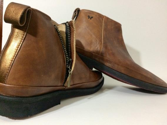 Zapato Tascani