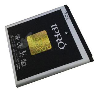 Bateria Pila Ipro Wave 5