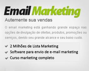 O Pacote Mais Completo Para Seu Marketing Digital