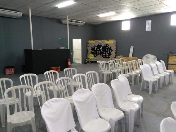 Prédio Vila Formosa - Permuto 60%