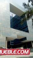 Oficinas En Alquiler Los Palos Grandes Eq2500 17-6432