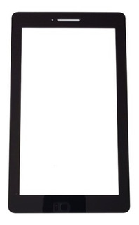 Visor Para Tablet Lenovo Tab E7 Tb-7104