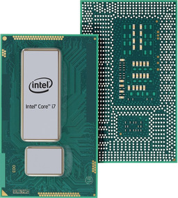 Processador Bga 5 Geraçao I7