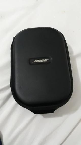 Fone Bose Qc25