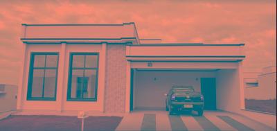 Casa Em Jardim Esplanada, Indaiatuba/sp De 180m² 3 Quartos À Venda Por R$ 830.000,00 - Ca230022