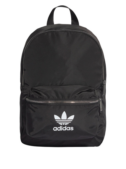 Mochila adidas Originals Nylon -ed4725