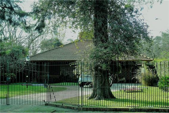 Venta Ranelagh Berazategui Casa ´4 Ambientes 744 M