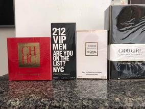 Venta De Perfumes Al Por Mayor Todas Las Marcas