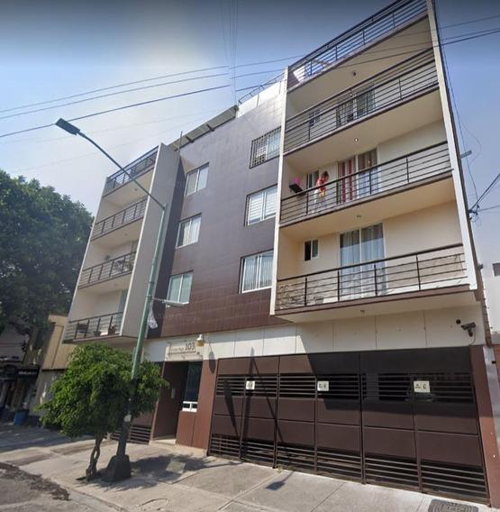 Departamento En Portales Norte Mx20-ia2071