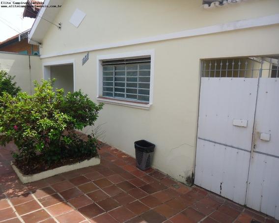 Casa - Ca00794 - 2302716