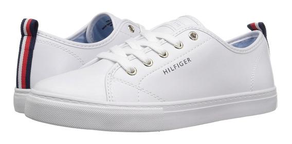 Zapatillas Mujer Tommy Hilfiger Lumidee 2