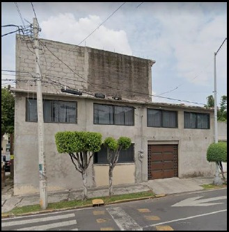 Remate Casa 4 Recamaras En San Juan De Aragón