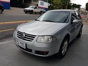 Volkswagen Bora 2.0 Mi 8v, Emm1853