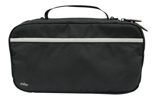 Bolso Viajero Neceser Porta Cosméticos Travel Bag Ecology