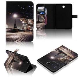 Smart Tab Modelo Stw1050 en Mercado Libre México