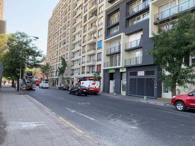 Avenida 10 De Julio Huamachuco 1589