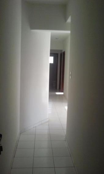 Apartamento Residencial À Venda, Jardim Ouro Verde, São José Do Rio Preto. - Ap1908