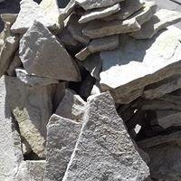 Piedra Laja (canteras Y Lajas De Torreon ..fb)