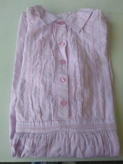 Camisa Mujer Basement