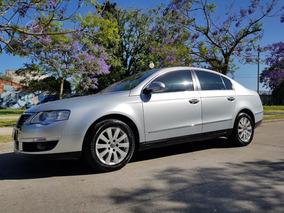Volkswagen Passat 2.0 Fsi Aut