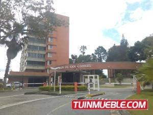 Apartamentos En Venta La Tahona Eq300 18-1286