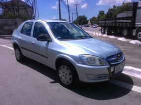 Chevrolet Prisma 1.0 Maxx Flexpower 4p