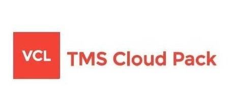 Tms Cloud Pack V3.5.2.0 Para Dx10.1 Berlin Instalador Full