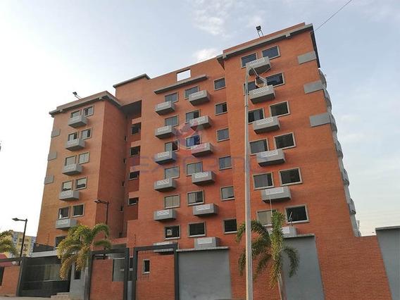 Apartamento En Venta El Encanto Villa Central