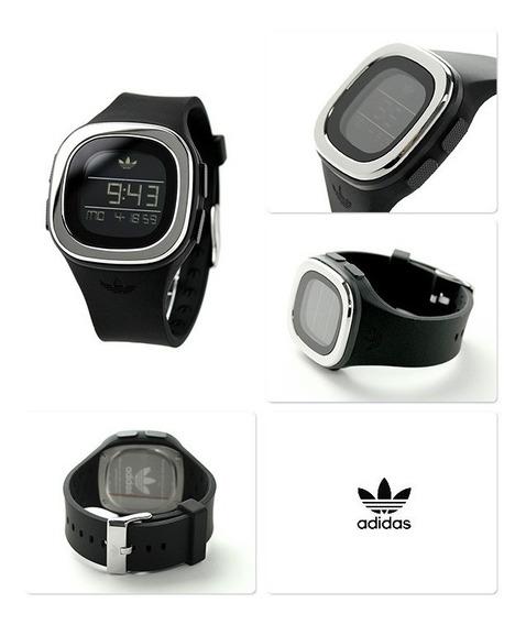Reloj adidas Adh3033 Original Y Nuevo