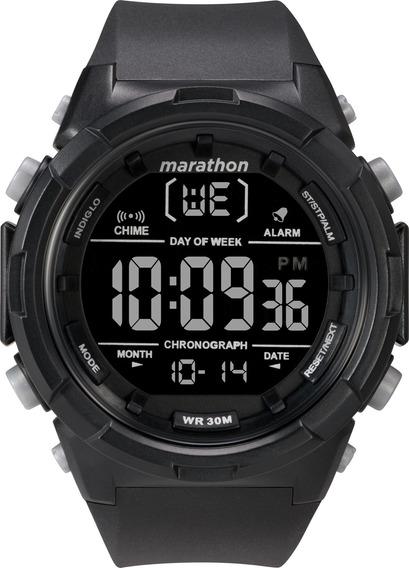 Relógio Timex Maratona (50mm) - Tw5m22300