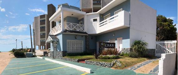 Alquiler Villa Gesell 2020 Departamentos Febrero Marzo