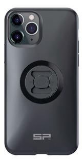 Carcaza Celular iPhone 11 Pro Con Enganche Sp Connect