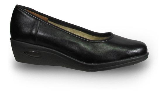 Modigliani 319 Zapato Clásico Gondola Pie Delicado Mujer