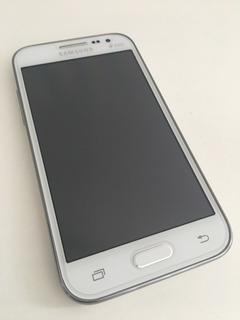 Celular Galaxy Samsung Win 2 G - 4g - Sm - G360 Bt/ds