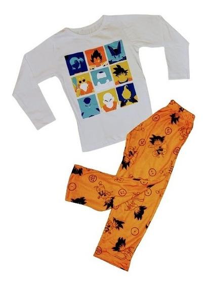Pantalon Pijama Estampados Mercadolibre Com Ar