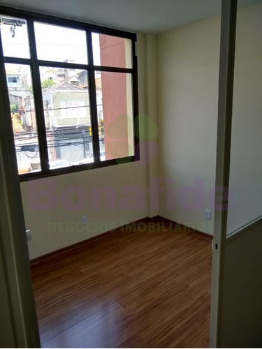 Sala Para Locação, Edificio Acmcj, Bairro Centro, Cidade De Jundiai. - Sa08107 - 68670437