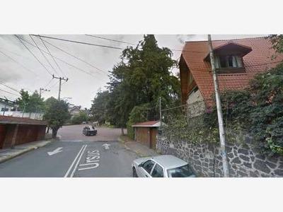 Remate Bancario Casa En Venta $4,245,200 Mxn