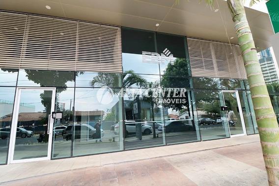 Apartamento Com 4 Dormitórios Para Alugar, 175 M² Por R$ 5.800,00/mês - Setor Marista - Goiânia/go - Ap1391