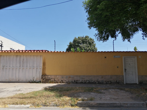 Casa Aldonza Manrique