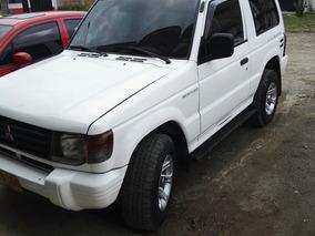 Vendo Carro Economico Mitsubishi