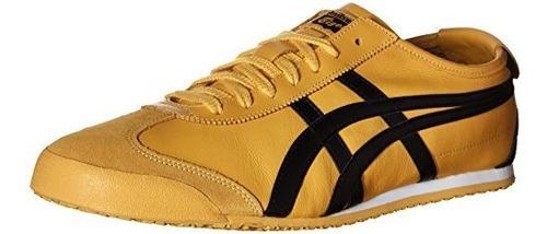 Zapatos Onitsuka Tiger Mexico 66 Para Mujer 1182a007