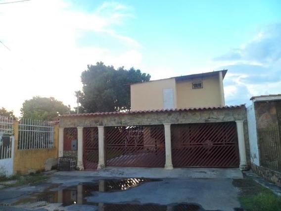 Casa En Venta Ciudad Alianza Pt 20-2422