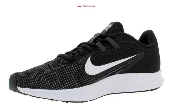 Tênis Nike Downshifter 9 Aq7486001