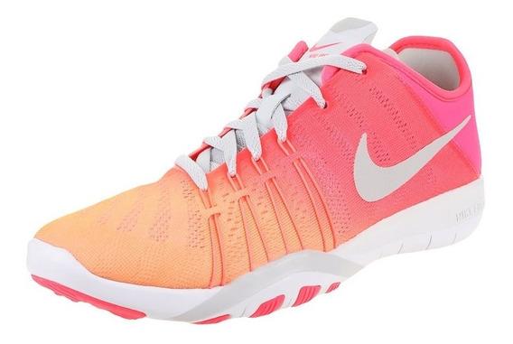 Oferta Zapatillas Nike Free Tr 6 Fade