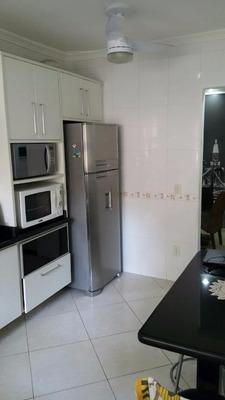 Apartamento Em Jardim Valéria, Guarulhos/sp De 82m² 2 Quartos À Venda Por R$ 230.000,00 - Ap241414