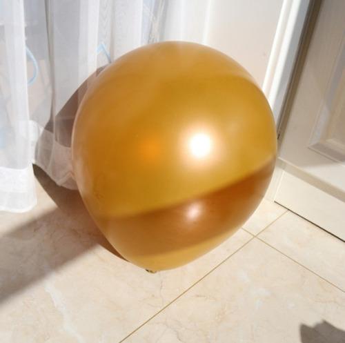 Globos R24 24 Pulgadas Bomba