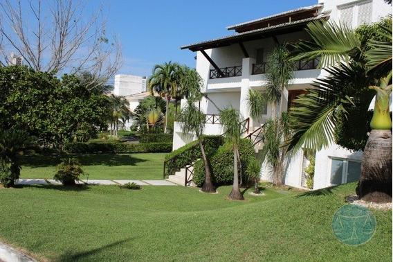 Casa Venda No Res Green Village - V-10515