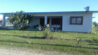Casa - Centro - Ref: 293324 - V-293324